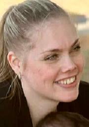 Jessica Mena